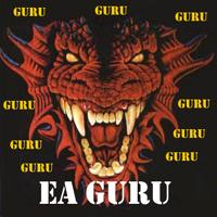EA Guru