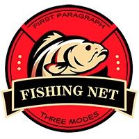 Fishing Net Pro