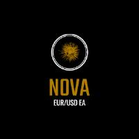 NOVA EurUsd EA