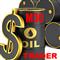 Oil Wti Trader M30