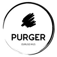 Purger EURUSD m15