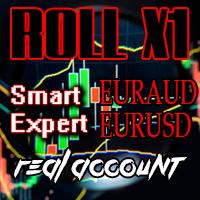 Roll X1