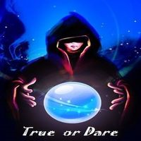 True or Dare
