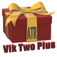 Vik Two plus