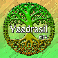 Yggdrasil MT4