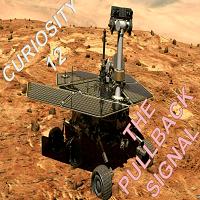 Cusiosity 12 The Pullback Signal