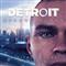Detroit MT5
