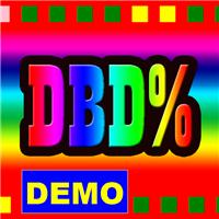 Dual Bermaui Deviation Percent Demo