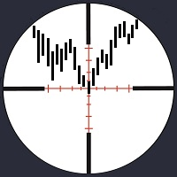 MIDAS Sniper