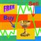 Probability distribution FREE
