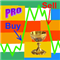 Probability distribution PRO