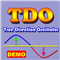 True Direction Oscillator Demo