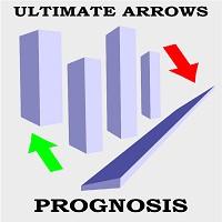 Ultimate arrows prognosis