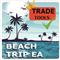 Beach Trip EA