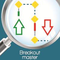 Breakout master TTT