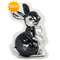 Bunny scalper