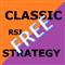 Classic strategy RSI MT4 Free