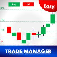 Easy Trade Manager Free