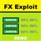 FX Exploit Demo