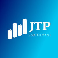 JustTradePanelIndicator