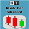 KT Inside Bar Advanced MT4