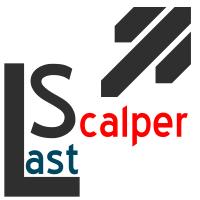 Last Scalper