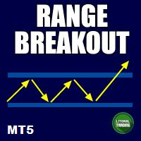 LT Range Breakout