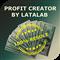 Profit Creator by LATAlab