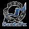 SardaFx Forex Robot