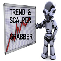 Trend and Scalper Grabber