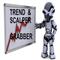Trend and Scalper Grabber