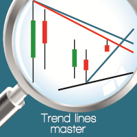 Trend lines master
