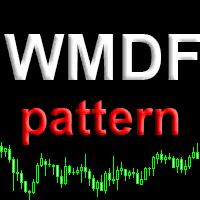 WMDF pattern