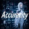Accuracity