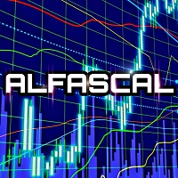 Alfascal