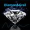 Diamond Grail