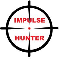 Impulse Hunter Pro