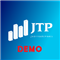 JustTradePanelIndicator DEMO
