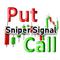 PutCall Sniper Signal MT5