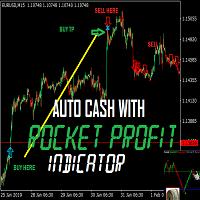 Rocket Profit Premium Indicator
