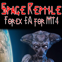 SpaceReptile