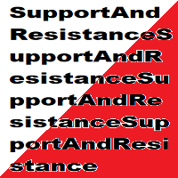 SupportAndResistance