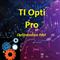 TI Opti Pro