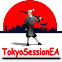 TokyoSessionEA