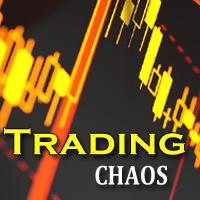 Trading Chaos Maximize Profits