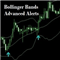 Bollinger Bands Advanced Alert