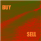 Buy Sell Heatmap