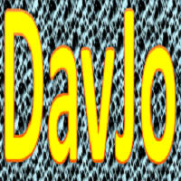 DavJo Machine