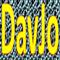 DavJo Machine