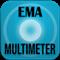 EMA Multi meter
